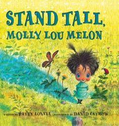 Online digital library of children's books