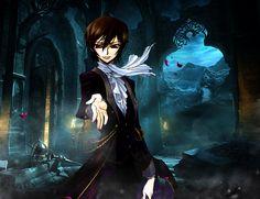 Vampire+Lelouch+Lamperouge+by+anna-ki.deviantart.com+on+@DeviantArt