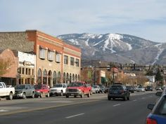 No Gluten, No Problem: Small Town GF Guide: Steamboat Springs, CO