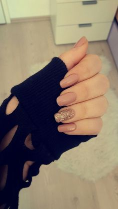 Awesome 51 Most Popular Nail Art For Spring Time