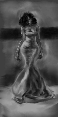 Black art love this