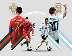 Retro football kits concepts of the main European clubs. Messi Vs Ronaldo, Ronaldo Football, Ronaldo Juventus, World Football, Football Kits, Retro Football, Chelsea Football, Iran National Football Team, Cristiano Ronaldo Portugal