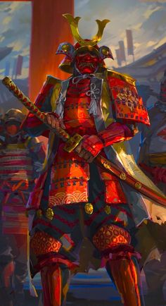 - black and white sketch samurai ninja Anime Art, Japanese Art, Character Art, Ninja Art, Fantasy Art, Samurai Artwork, Fantasy Warrior, Samurai Art, Art