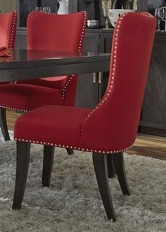 Buy model home furniture online