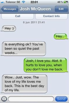 Wow lol couple comic or texts слова Cute Couples Texts, Couple Texts, Cute Couples Goals, Cute Couple Quotes, Cute Quotes, Funny Quotes, Cute Relationship Texts, Cute Relationships, Relationship Challenge