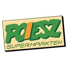 DePoiesz supermarkten zijn minder bekend in Nederland.Poiesz is een echt familiebedrijf en heeft bijna 70 supermarkten. Vooral in het noorden van ons land. Daarnaast zijn er zo'n 60Poiesz slijterijen. Het hoofdkantoor bevind zich in Friesland. Logisch dus er juist in die buurt veel Poiesz supermarkten gevestigd zijn. Dat wil niet zeggen dat er in de ... Meer lezen