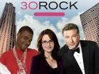 30 Rock TV Show