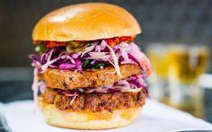Little-Pit-Burger-LOTI.jpg 800×500 pixels