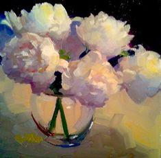 ~ Dennis Perrin ~