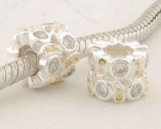 Pandora Beads With Stones Pandora Charms For Kids Pd0149
