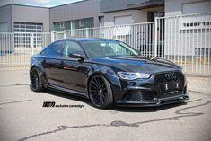 Audi Rs3, Audi Sedan, Audi Motorsport, Black Audi, Tuner Cars, Futuristic Cars, Limousine, Sport Cars, Luxury Cars