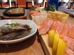 #Sushi #Sooyung Univ.