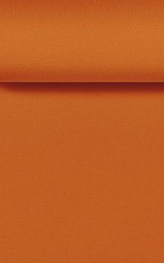 Bermuda Jaffa Vertical Blinds Manufactured in a jaffa colour spongeable 5 127mm flatweave fabric these blinds look fantastic in any room Made to