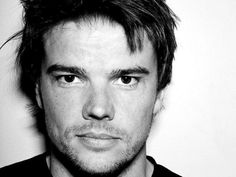 """World-renowned architect Bjarke Ingels challenges himself and all of us to think beyond the status quo and dream big. Why shouldn't you be able to ski down a power plant? He refers to his projects as """"promiscuous hybrids""""—they combine seemingly disparate elements and turn fiction into fact. https://www.youtube.com/watch?v=pyNGDWnmX0U"""