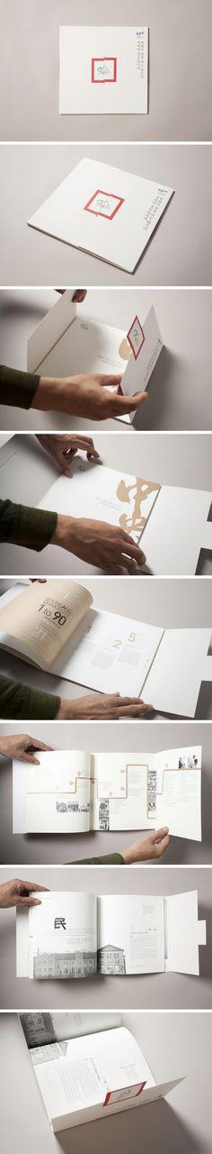 Editorial Design Brosure Design, Flyer Design, Layout Design, Pamphlet Design, Leaflet Design, Poster Layout, Book Layout, Editorial Layout, Editorial Design