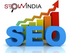 Search engine optimization is a methodology of strategies, techniques and tactics used to increase the amount of visitors to a website by obtaining a high-ranking placement in the search results page of a search engine (SERP) -- including Google, Bing, Yahoo and other search engines. http://seoinindia.org/about-seo-in-india-organization.html