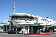Image detail for -santa cruz apartments and main st stagnaro bros pier Santa Cruz California, San Francisco California, Apartments, Places To Visit, Detail, Random, Party, Image, Parties