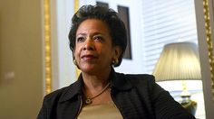 A new projection has five Republicans joining Senate Democrats to approve the nomination of pro-abortion Attorney General nominee Loretta Lynch. The Senate has