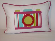 28 best camera images applique ideas embroidery needlepoint