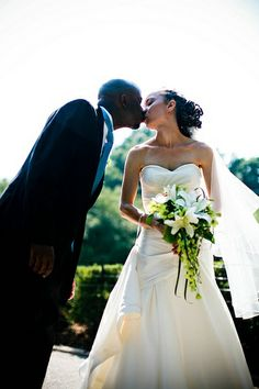 Love sees no color!Google by❤Mixedspark.com❤--The best successful and real black white serious dating paradise.take a try,you will find some fun...