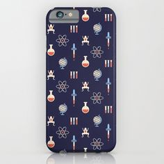 This iPhone case, which speaks for itself. | 33 Gifts For Anyone Who F*cking Loves Science