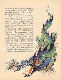 Livia Rusz - Povesti de aur Book Illustration, Aur, Animals, Inspiration, Character, Animales, Biblical Inspiration, Animaux, Lettering