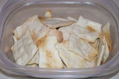 Picture of Observations & Summary Water Crackers Recipe, 4 Ingredient Recipes, Party Platters, Easy Snacks, 4 Ingredients, Food To Make, Snack Recipes, Appetizers, Baking