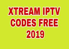 free iptv daily code xtream 2019 Android Codes, Android Apps, Live Tv Free, Free Playlist, Live Tv Streaming, Google Store, Code Free, Smart Tv, Read More