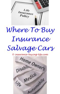 how to buy health insurance in california - 15 steps to buying car insurance.should i buy title insurance at closing buy health insurance online india how to buy health insurance without obamacare 5661949119