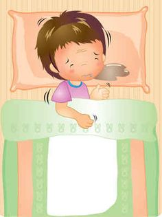 Natural Ways To Prevent Febrile Seizures