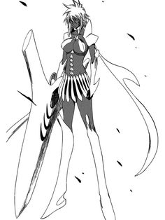 Manga Bleach - Chapter 356 - Page 0 Bleach Fanart, Bleach Anime, Bleach Manga Chapters, Manga Art, Manga Anime, Anime Art, Character Concept, Character Design, Character Ideas
