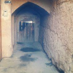 "29 Likes, 2 Comments - Hamed (@parsahmd) on Instagram: ""#Door of #animals #room in #sorkhe #village #iran"""