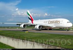 Emirates Airline, Boeing 747 200, Airbus A380, Flight Deck, Photo Online, My Happy Place, Airplanes, Aviation, Aircraft