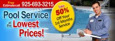 swimming pool cleaning Pool Service, Pool Cleaning, Swimming Pools, Swiming Pool, Pools