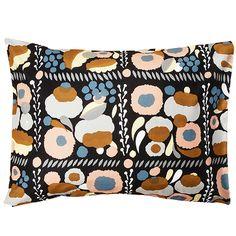 Suovilla pillowcase