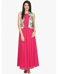 Jet from day to night with ease wearing this multicoloured dress. Tailored in regular fit, this dress will keep you comfortable all day long. Its unique design and beautiful colour will fetch a lot of second glances as you club it with contrast coloured pumps and flashy accessory. For more details whatsapp us: +919915178418