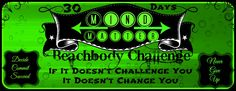 If you are new to Beachbody Challenge groups let me tell you a little about what you can expect. It is a private group here on Facebook, hosted by one or more Beachbody coaches. It is a place for daily accountability, motivation, support, and guidance as you work to reach your health and fitness goals. Sounds AMAZING right?!? If you are serious about your journey and you are ready to get started here are the requirements: