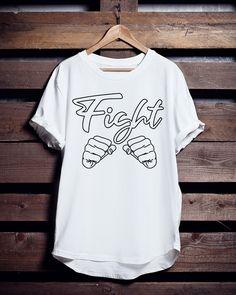 Shirt Shop, T Shirt, Messages, Shopping, Supreme T Shirt, Tee Shirt, Text Posts, Tee