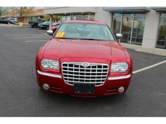 2008 Chrysler 300C Hemi for sale near Fort Leavenworth, Kansas                  MilClick.com - Military Lemon Lot - Buy or sell used cars, motorcycles, jeeps, RV campers, ATV, trucks, boats or any other military vehicle online.  100% FREE TO LIST YOUR VEHICLE!!!