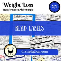 Quotes-Weight Loss - Dr. SheLution Ways To Lose Weight, Weight Gain, Weight Loss Tips, Stress Causes, Get Skinny, Weird Facts, Serving Size, Cholesterol, Make It Simple
