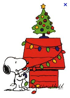 Snoopy ~ The Peanuts Gang in a Charlie Brown Christmas Merry Christmas Charlie Brown, Peanuts Christmas, Noel Christmas, Winter Christmas, Vintage Christmas, Christmas Lights, Christmas Decorations, Christmas Cartoons, Christmas Clipart