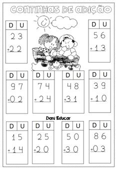 atividades-de-matematica-continhas-de-adicao-2 — Só Escola