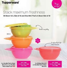 10 Tupperware India Ideas Tupperware Beautiful Kitchens Instagram Posts