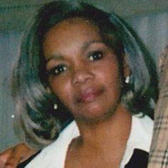 Carlita Yvette Gentry-Lohmeier  Case Type: Endangered, Involuntary, Other DOB: Jun 06, 1953 Missing Date: Nov 01, 2009 Age Now: 60 Missin...