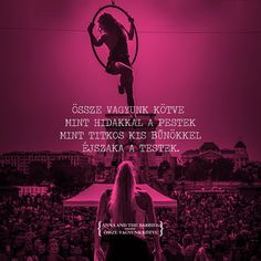 Anna and the Barbies Barbie, Music, Quotes, Movie Posters, Movies, Quotations, 2016 Movies, Film Poster, Films