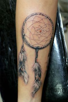 Dreamcatcher tattoos for men dreamcatcher tattoos tattoo and tatoo gumiabroncs Images