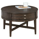 Found it at Wayfair - Miniatures Coffee Table