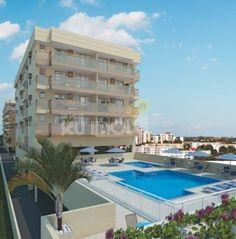 Rivieras D' Florença - Apartamentos - 2 e 3 quartos com suíte - Freguesia