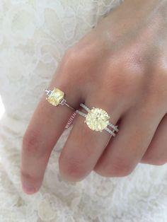 Compre Solitário prata 925 zirconia yellow fancy e brancas joia fina na Waufen ✓ Semjoias Finas ✓ Ótimos Preços ✓ Entrega Rápida e Segura ✓ Pgto em até 12 Vezes