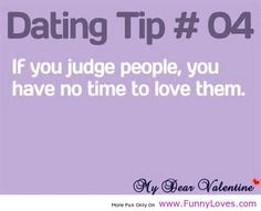 #OnlineDating365 #DatingTip Look For Someone That Brings Out The Best In  You.   Dating/Relationship Advice   Pinterest   Advice And Relationships